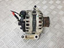 Bloc hydraulique ABS - Ford Ranger 2.2/3.2Tdci - AB31-2C405-AF