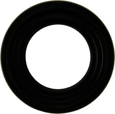 Axle Shaft Seal-Stone/NOK Front Right WD Express 452 21034 465