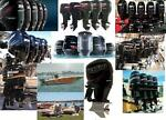 outboard wreckers online