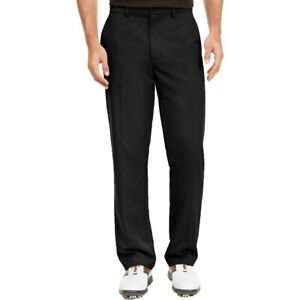 Attack Life by Greg Norman Men's 5 Iron Pro-Tech Pants 33/30 34/30 40/32 36/30