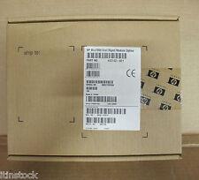 Nueva Hp Bl C7000 Gabinete de admin. de opción de módulo P/n:41242-b21 Blc7000