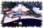 Villas at Summer Bay ~Orlando, Florida~2BR/Sleeps 6~ 7Nts April 3 thru 10, 2022