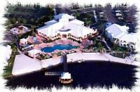Villas at Summer Bay ~Orlando, Florida~2BR/Sleeps 6~ 7Nts July 19 thru 26
