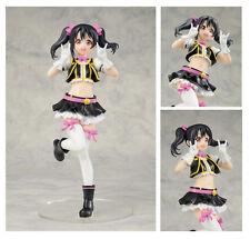 Love Live! Premium Figure NICO-No brand girls Nico Yazawa Sega