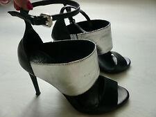 Alexander McQueen Schuhe Gr.37 neuwertig