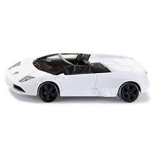 SIKU Lamborghini Murciélago Roadster PKW Spielzeugauto Modellauto Rennwagen 1318