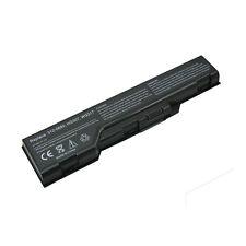 6cell Battery For Dell XPS M1730 M1730n 0HG307 0KG530 0WG317 0XG496 HG307 WG317