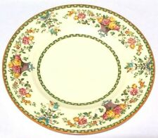 Collectible China Plate Made In England, # 8961A