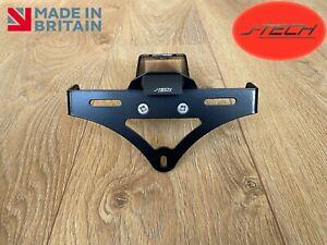 KTM 1290 Super Duke R Queue Tidy. 2020 2021. Plug & Play Triple LED Léger