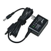 Omilik Power Adapter For ProForm 235 CSX PFEX527150 PFEX539150 Stationary Bike