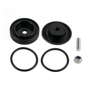 Rear Wiper Block Off Plug Grommet for VW for Beetle for GTI for Scirocco