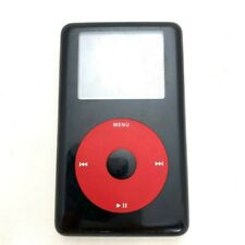 Apple iPod Classic 4th Generation U2 Special (20 GB) Well Preserved And Neat