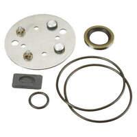RIDGID 91055 Oil Pump Repair Kit