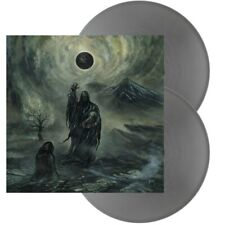 Uada - Cult Of A Dying Sun DLP Silver