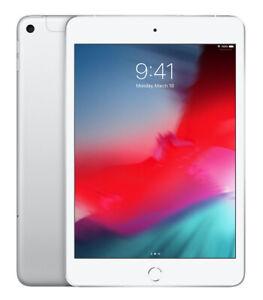 Apple iPad Air (3rd Generation) 256GB, Wi-Fi, 10.5in - Silver
