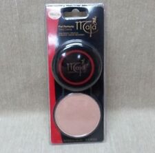 Maja Trigueno Cream Powder 0.53 oz Makeup Refill