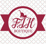 FJH Store