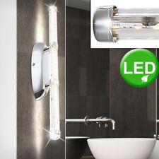 LED Deckenleuchte Globo KRAXI 68047-10w Deckenlampe 10 watt 600 Lumen Lampe