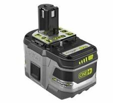 ***NEU*** Ryobi ONE+ Lithium Ionen Akku RB18L90 (18V / 9.0Ah) Batterie