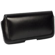Krusell Hector mobile Case 4xl - schwarz