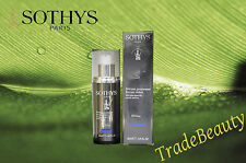 SOTHYS WRINKLE-SPECIFIC YOUTH SERUM 30ML *NEW