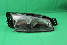 NEW NOS GENUINE GM RIGHT PASSENGER SIDE HEADLIGHT ASSY 92-95 GRAND AM 16524056