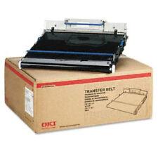 70051701 512MB Memory for OKI Printer C6000 C6100 C6050 C6150 MC860 CX2633 MFP
