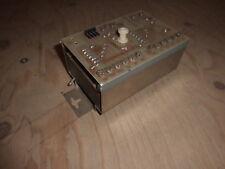 Nsm Output Transformer