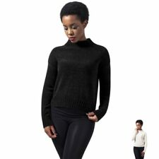 Damen-Pullover & -Strickware mit Rollkragen und Jahreszeiten alle in Größe XL