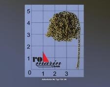 No.SP1039 Boje 60x23mm rot-schwarz 1:25 oder 1:33