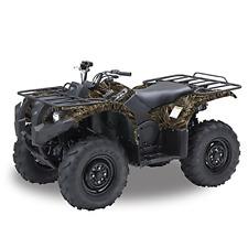 Realtree Camo Graphics Camowraps Universal ATV Kit RT-ATV-MX5 Max-5 ATV Kit