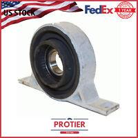 Part # DS8538 Brand New Protier Drive Shaft Center Support Bearing