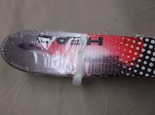 Girl's Kids ski Package, Head ski, Roxy Boots, roxy Bindings, with your info fit