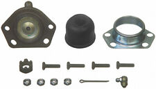 Moog Chassis Parts K5320 Ball Joint