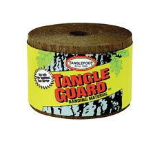 Tanglefoot  Tangle Guard  Tree Band