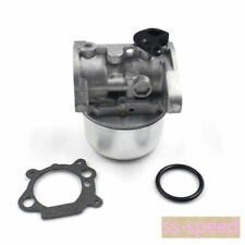 The Best Products Carburetor for Briggs and Stratton replace B&S 498170