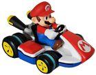 "Large Mario Kart 8 14.5"" Anti Gravity R/C Racer Jakks Pacific NOT TESTED NO R/C"