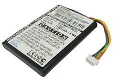 Batterie 4FILS pour MAGELLAN T0052 Maestro 3000 3200 3210 3220 3225 3250 1100mAh
