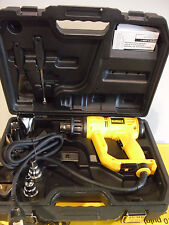 Dewalt Heat Gun Kit # D26960K