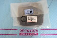 Genuine Toyota Corolla Yaris Strainer 35330-0W021 and O Ring 9030-132015 OEM