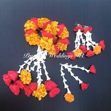 Gajra Set, Shaadi, Indian Wedding, Pakistan Wedding, Mehndi, Haldi, Dulhan, Gift