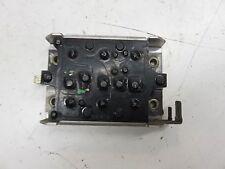 BMW Bosch Diode Board R50 R60 R75 R80 R90 R100
