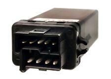 Windshield Wiper Control Module Rear ACDelco GM Original Equipment 22110426