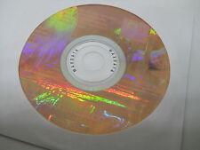 Microsoft Office Professional Edition 2003, X09-63162 DE