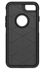 Telefono Iphone 7 Telefonos Case 8 Celulares Baratos Casos Para Carcasa Nevo