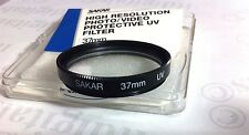 UV Lens Safety Glass Filter For Panasonic NV-GX7 NV-MX1 NV-MX350 NV-MX5 NV-MX7
