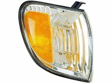 For 2000-2004 Toyota Tundra Turn Signal Assembly Right Dorman 46882QF 2003 2002