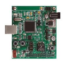 1 x Freescale Demonstration Kit DEMO9S08QD4, S08/S12 BRD S08QD4 5V