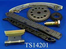 Engine Timing Set-Stock Preferred Components TS14201