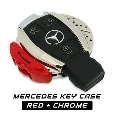 Mercedes AMG Key Cover